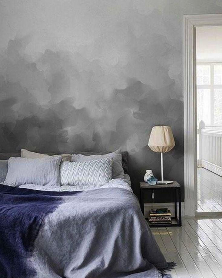 "464 Beğenme, 1 Yorum - Instagram'da Konsept Works (@konseptworks): ""💿 . . #bedroom #yatakodası #cozy #cool #night #loft #casual #comfy #home #homedesign #nice…"""