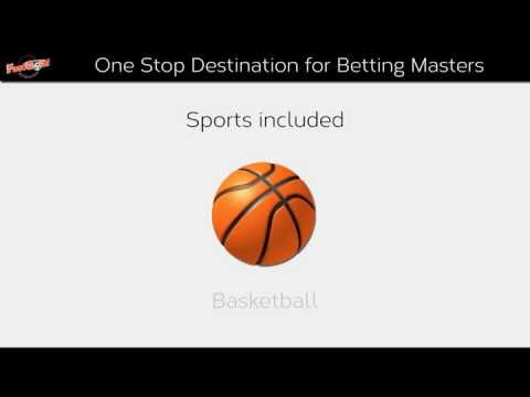One Stop Destination for Betting Masters - Fastgoal:-  Fastgoal provide sports live betting tips, livescores & results, football highlights & live streaming plus championship tripsters all under one roof. For more info please visit: http://fastgoal.com