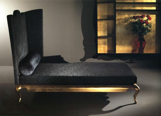96 Best Chaises Longues Images On Pinterest Chaise