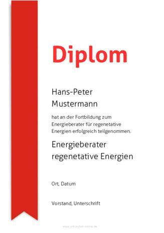 Diplom Hier Gestalten Gestalten Ausdrucken Urkunde