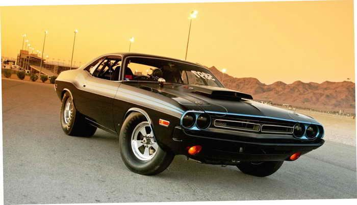 American Muscle Cars Dodge Charger Cars Pinterest American