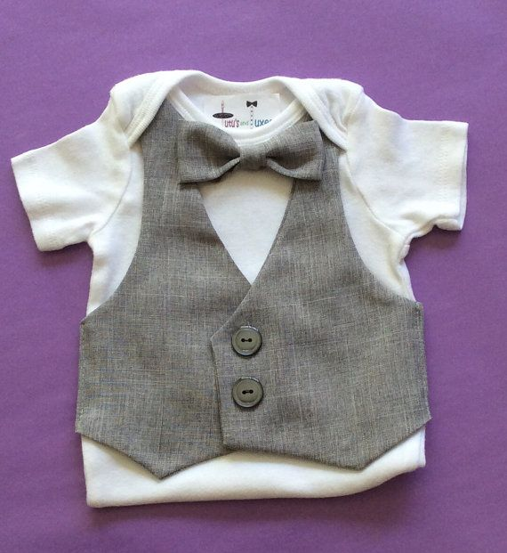 Best 25 Baby Vest Ideas On Pinterest Knit Baby Dress