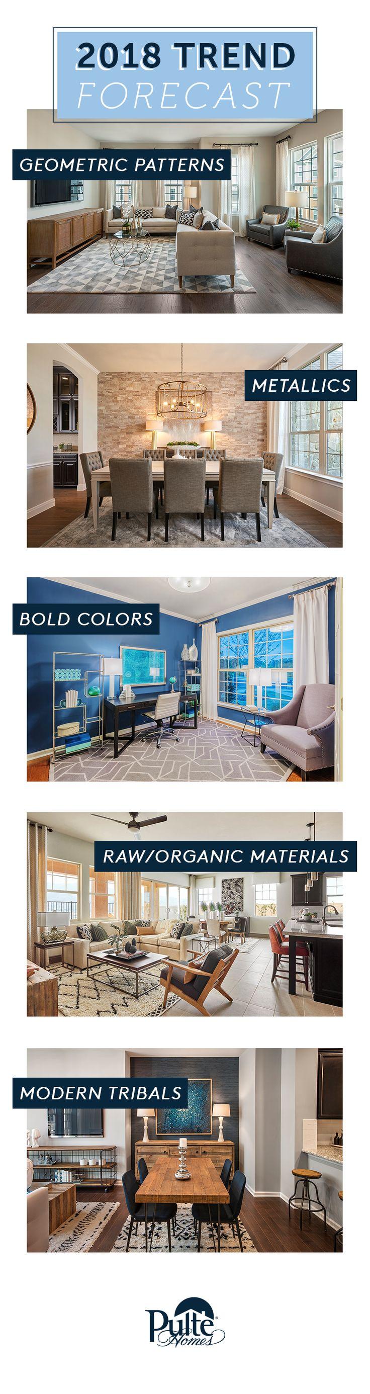 Best 25+ Pulte homes ideas on Pinterest | Ceiling paint colors ...