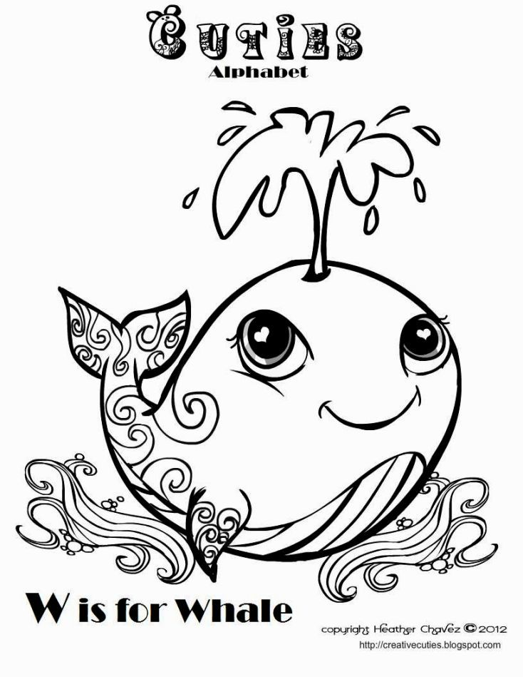 5441 best Coloring Pages images on Pinterest  Coloring pages
