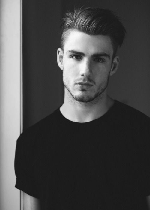 Fabulous 1000 Images About Dapper On Pinterest James Franco Hairstyles Short Hairstyles Gunalazisus