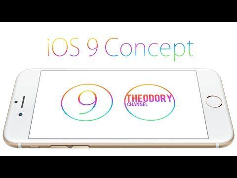 Οι δοκιμές του λειτουργικού συστήματος iOS 9 έχουν ήδη αρχίσει - ired.gr