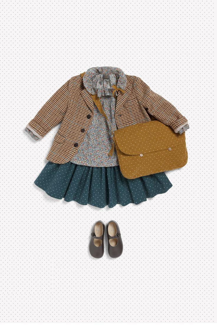 Cute outfit. #bigbabybasketsweeps