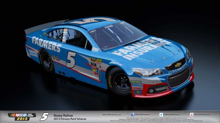 1080 Best Images About Nascar And Dale Jr On Pinterest: 12 Best NASCAR Themes & Wallpaper Images On Pinterest