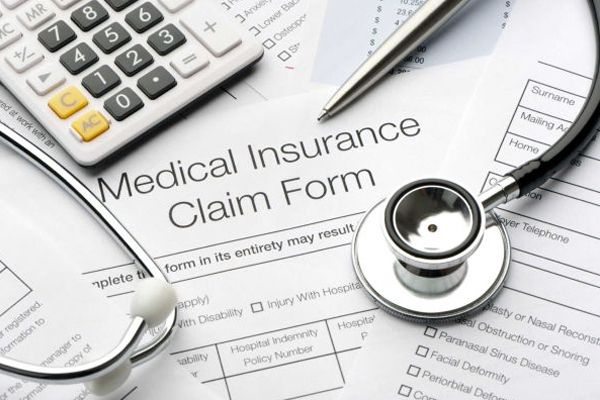 Hospital Plans vs Hospital Insurance – the good, the bad and the way forward:  Thousands of people who have health insurance are confused between the terms hospital plan and health insurance.