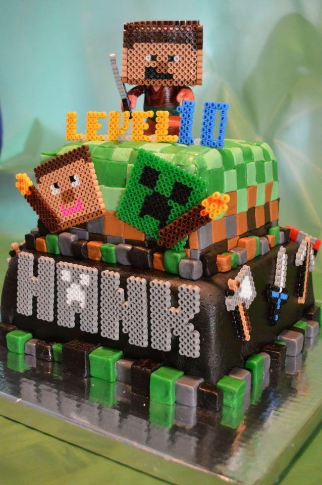Top 25 ideas about Birthdays!! on Pinterest | Star wars ...