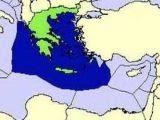 Οι υδρογονάνθρακες της ελληνικής ΑΟΖ