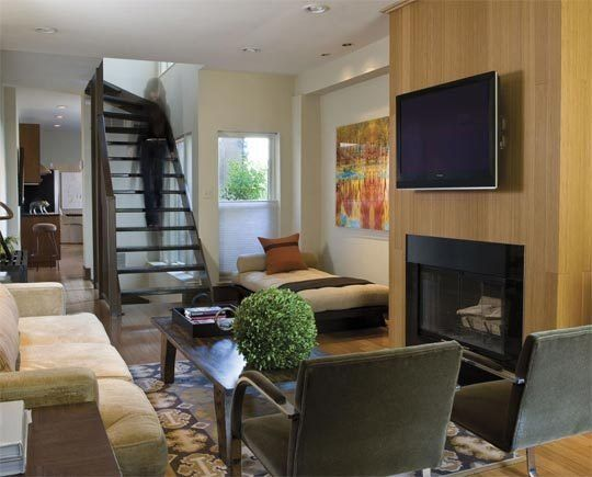 136 best Baltimore Renovations images on Pinterest Residential