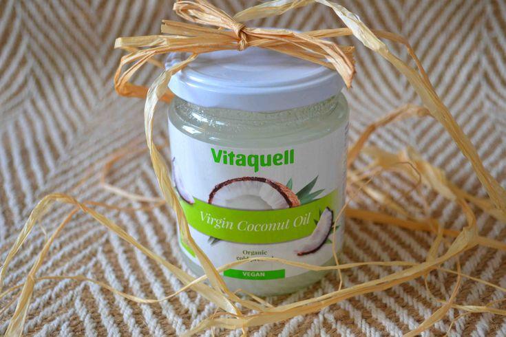 Les miracles de l'huile de coco en cosmétique