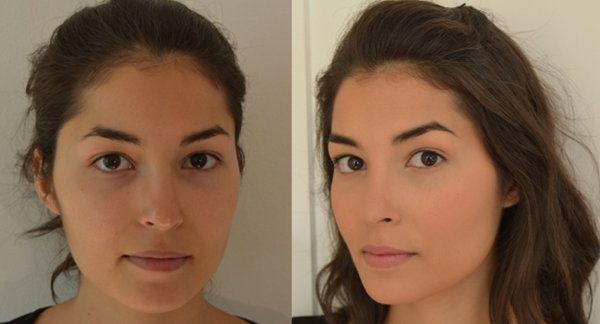 Leçon de maquillage : comment avoir un teint parfait?