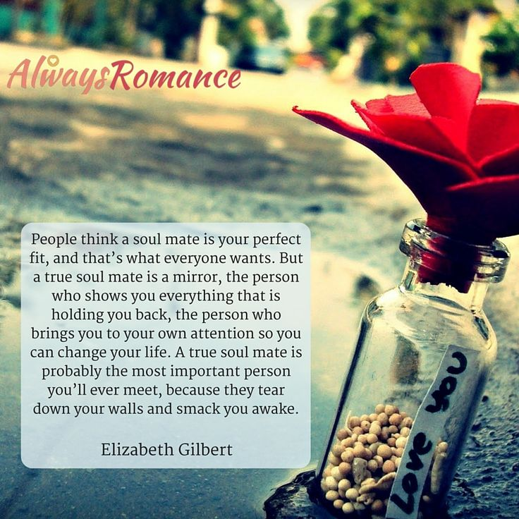 Quotes About Love Relationships: 554 Best Romance Quotes Images On Pinterest