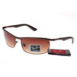 replicas de gafas de sol ray ban wayfarer