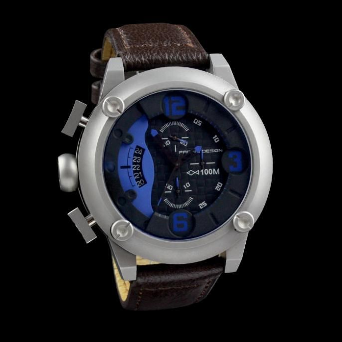 Pagani Design Stainless Steel Leather Analog Sapphire Sport Men watch cx 2633 http://houseofcompliments.com/products/pagani-design-stainless-steel-leather-analog-sapphire-sport-men-watch-cx-2633/