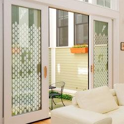 les 36 meilleures images propos de stickers d poli occultant sur pinterest baroque zen et. Black Bedroom Furniture Sets. Home Design Ideas