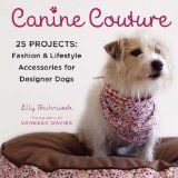 Free patterns for dog coats and other outer wear