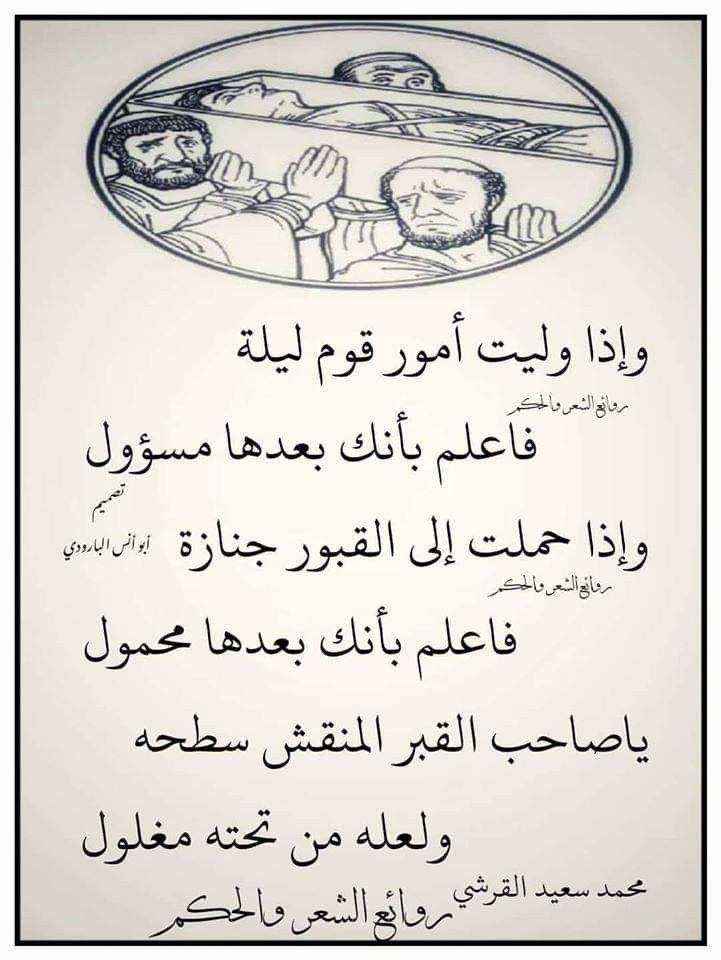 Pin By The Noble Quran On I Love Allah Quran Islam The Prophet Miracles Hadith Heaven Prophets Faith Prayer Dua حكم وعبر احاديث الله اسلام قرآن دعاء Islam Facts Arabic Typing Arabic