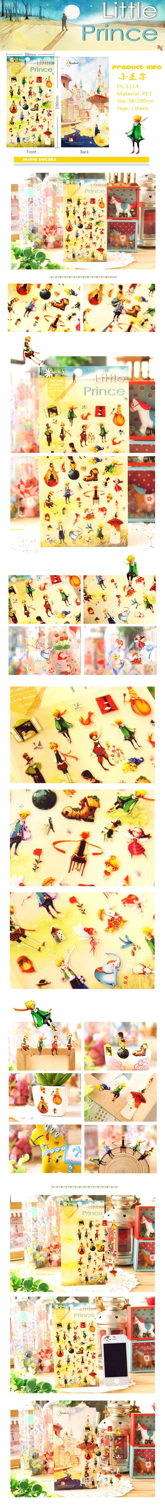Nuovo stile del fumetto adesivi animali giraffa cane materiale pvc adesivo per scrapbooking decorazione del diario in   [Xlmodel]-[prodotti]-[23232]  [Xlmodel]-[prodotti]-[23232]  [Xlmodel]-[prodotti]-[23232]  [Xlmodel]-[prodotti]-[23232]da Rilievi di appunto su AliExpress.com | Gruppo Alibaba