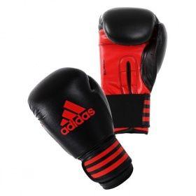 http://www.rakuten.de/produkt/adidas-boxhandschuhe-power-100-10-oz-1616056175.html
