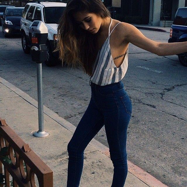 93 best model images on Pinterest Beautiful people, Black white
