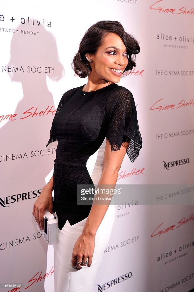 actress-rosario-dawson-attends-the-gimme-shelter-screening-hosted-by-picture-id464536133 (682×1024)