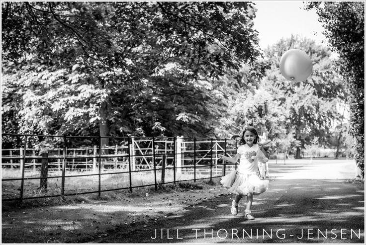Tarporley Portrait Photographer - http://www.jtjphoto.co.uk/2014/07/tarporley-portrait-photographer/