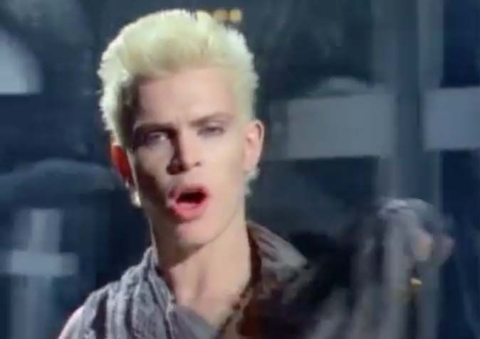 244 best 80s Music images on Pinterest 80s music Music videos