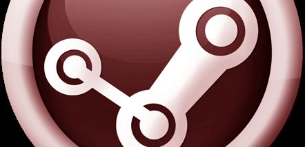Steam ID Finder - is an online tool that finds (lookup) and convert steam id by community ID / steamID / steamID32 / steamID64 / URL / steamID3