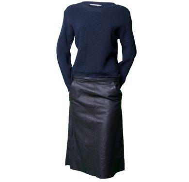 DYANNE duo dress