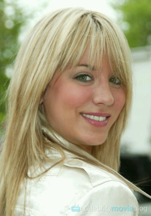 97 Best Kaley Cuoco Images On Pinterest  Kaley Cuoco -8784