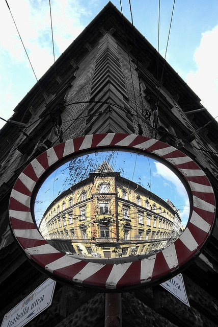 Izabella street (Budapest)