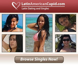 best free mexican dating sites
