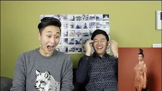 Korea Junkies - YouTube