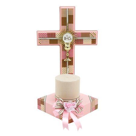 Proyectos |Recuerdo cruz