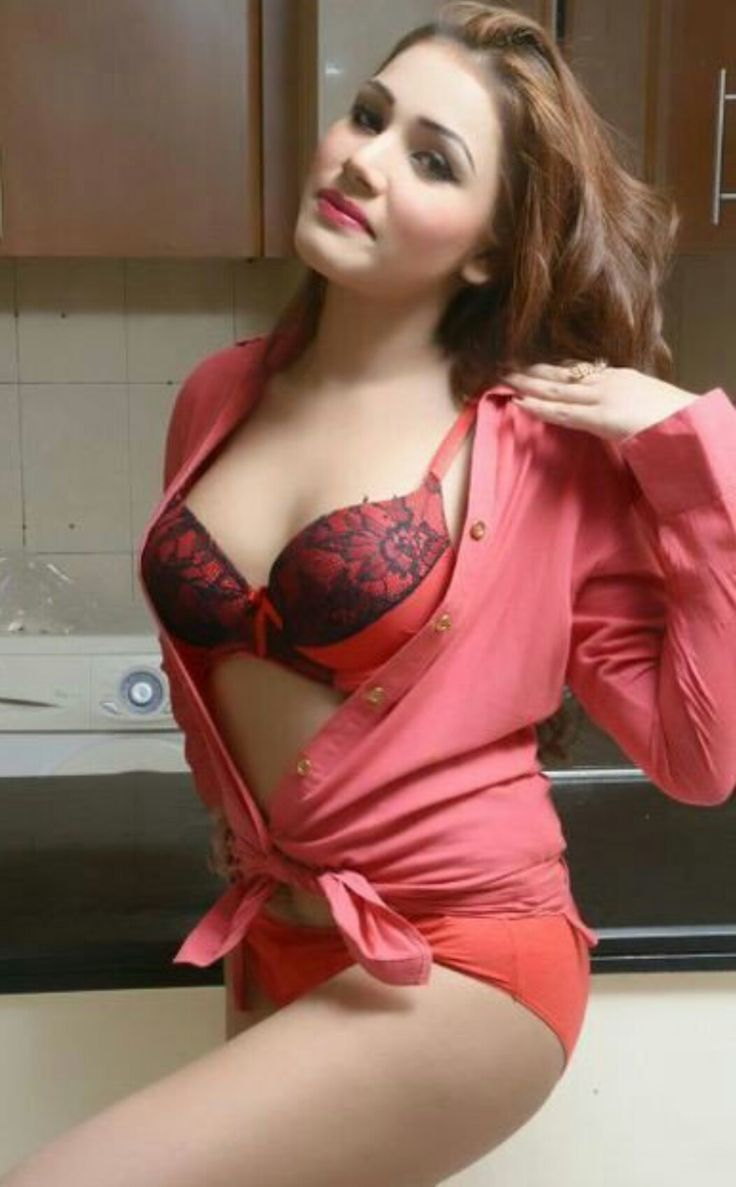 Female escorts in delhi 08750710008 escort service in delhi ncr with five star hotels - 1 2