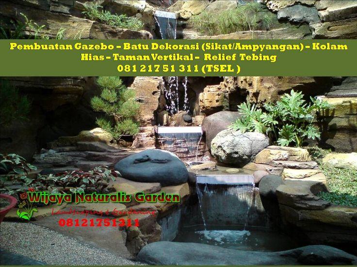 Harga Gazebo Jakarta,Jual Gazebo Jakarta Timur,Harga Gazebo Bambu Jakarta,Harga Gazebo Waterboom Jakarta,Jual Harga Gazebo Jakarta Selatan,,Harga Gazebo Kayu Kelapa Jakarta,Harga Gazebo Kayu Jati Jakarta,    Jangan ragu menggunakan Jasa kami. Info lebih lanjut : Hubungi : •CALL / WA : 081 217 51 311  ( TSEL ) •CALL / SMS : 0822 3141 4231  ( TSEL ) www.wijayanaturalisgarden.com