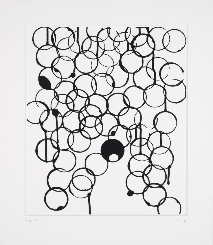 ringmark // rachel whiteread