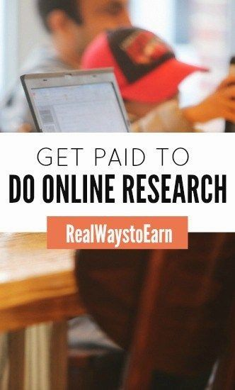 Become an Online Researcher For Wonder – Home Renovation Loans