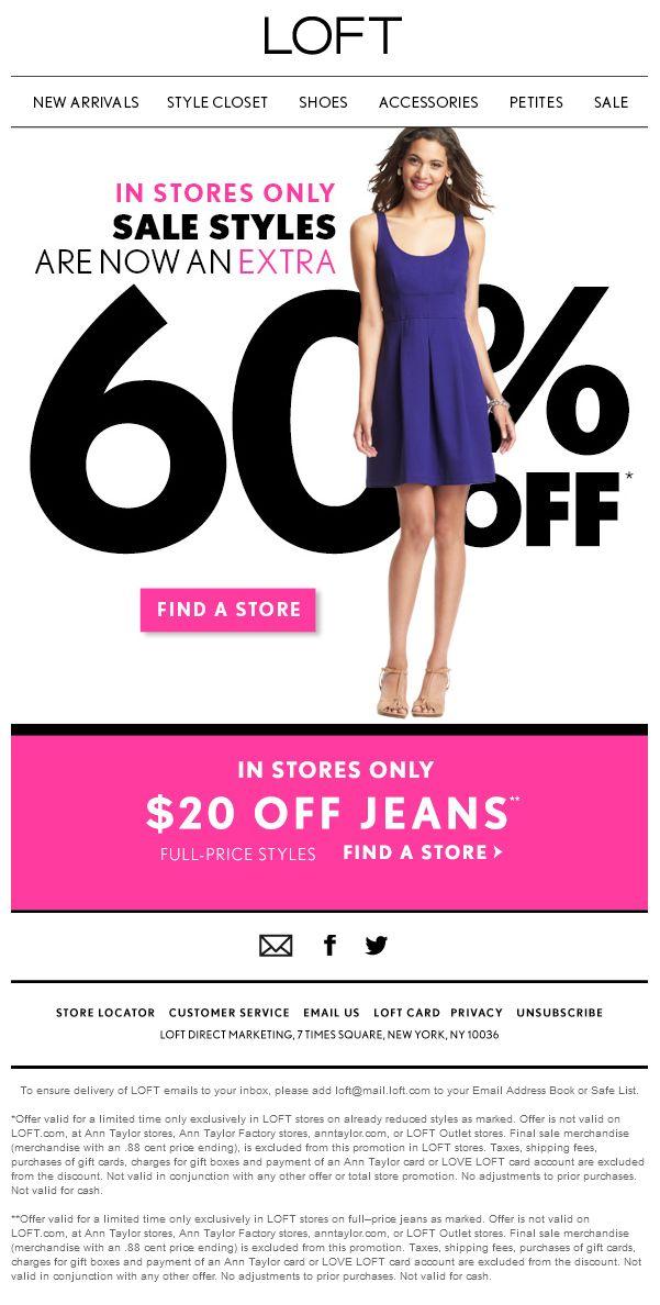 Michael kors coupons online