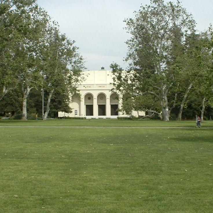 Pomona College In Claremont California Pomona College: 26 Best Pomona College Images On Pinterest