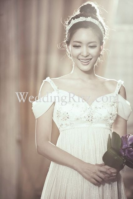 korea wedding photo,jeju island photo,pre-wedding photo,korea actress wedding photo,korea pre-wedding photo,korea wedding,photographer,