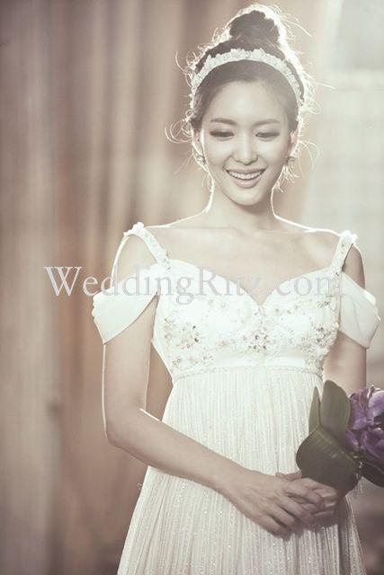 korea wedding photo,jeju island photo,pre-wedding photo,korea actress wedding photo,korea pre-wedding photo,korea wedding,photographer,