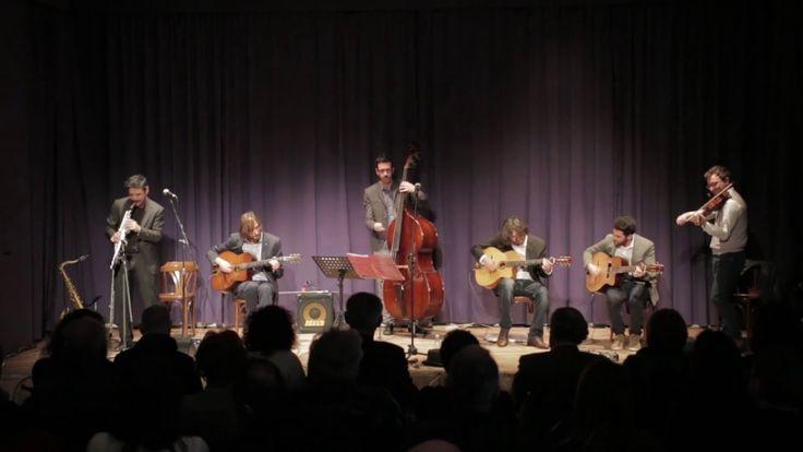Four On Six - Cartoon's Live @ Novara Jazz Teatro Coccia GALVANOPROJECT SINGOLARITA' TECNOLOGICA E' UN MESSAGGIO PER LA POPOLAZIONE GLOBALE https://www.google.it/webhp?ie=utf-8&oe=utf-8&client=firefox-b&gfe_rd=cr&ei=IxWfV6bqEczv8AeDkoXICg#q=GALVANOPROJECT+SINGOLARITA%27+TECNOLOGICA+E%27+UN+MESSAGGIO+PER+LA+POPOLAZIONE+GLOBALE+ GALVANOPROJECT E' PRESENTE AL TEMPIO OGGI ALLE 16…