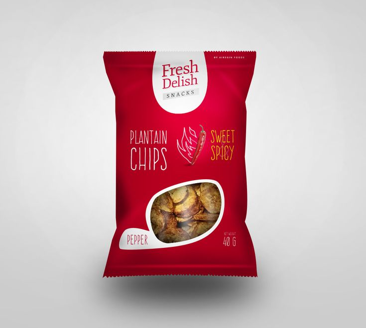 Image result for plantain chips png