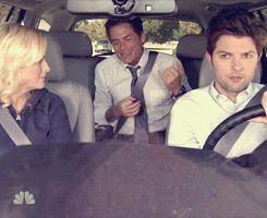 parksandrecreation-chris-traeger-dancing-3