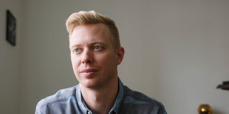 Reddit founder andCEO Steve Huffman is trending for two reasons:he admit toediting comments of Donald Trump supporters after getting tired of being called pedophileand he banned #pizzagate…