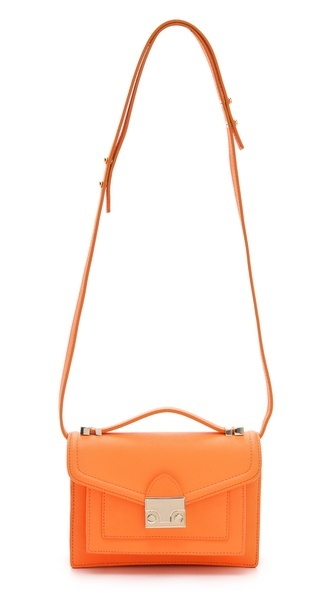 The Mini Rider Bag | Minis, Bags and The O\u0026#39;jays